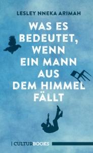 RZ_Culturbooks_MannausdemHimmel_Titel_190217_300dpi_RGB_300