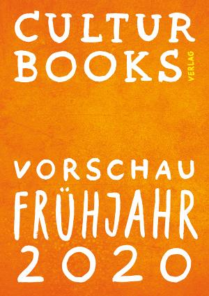 CulturBooks-Vorschau-Fruehjahr-2020
